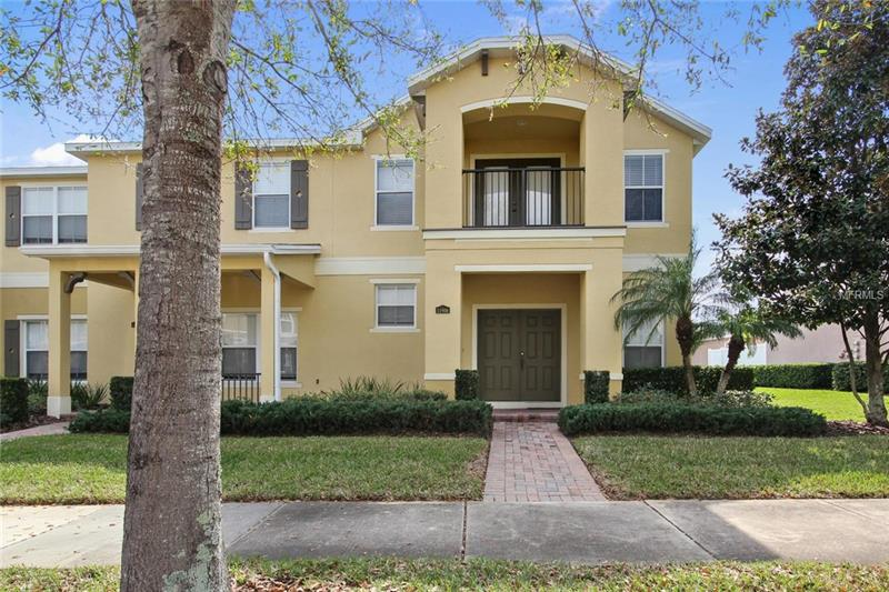 Our Featured Listings Wemert Group Realty