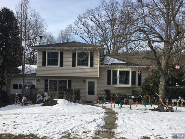 30 Young Drive, Stanhope, NJ 07874