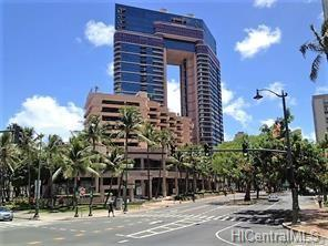 Price reduced to sell, Hurry! 