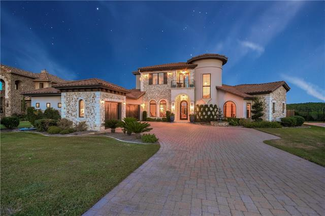 Gorgeous high-end finish home located in the Gated community of the Mirasol at the Oasis. Luxurious Master Bedroom with Spa like Bath, HUGE master closet  Open floor plan great for entertaining inside and out.  Chefs kitchen with spectacular views, Commercial style Wolf range with 2 ovens, Sub-Zero Refrigerator & Wine. refrigerator  large center island open to the  living room and outdoor kitchen/dinning with Wolf BBQ & Sub-zero refrigerator, steps to the tranquil pool. Surrounded by 300+nature preserve.