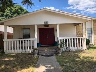 7301 Oakmore Drive, Dallas, TX 75249