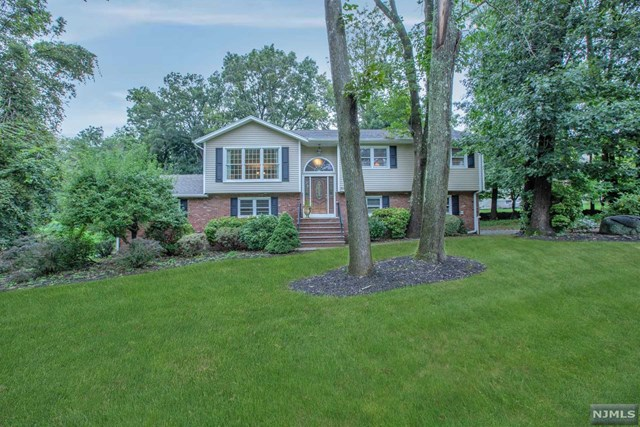 31 Mary Drive, Montville Township, NJ 07082