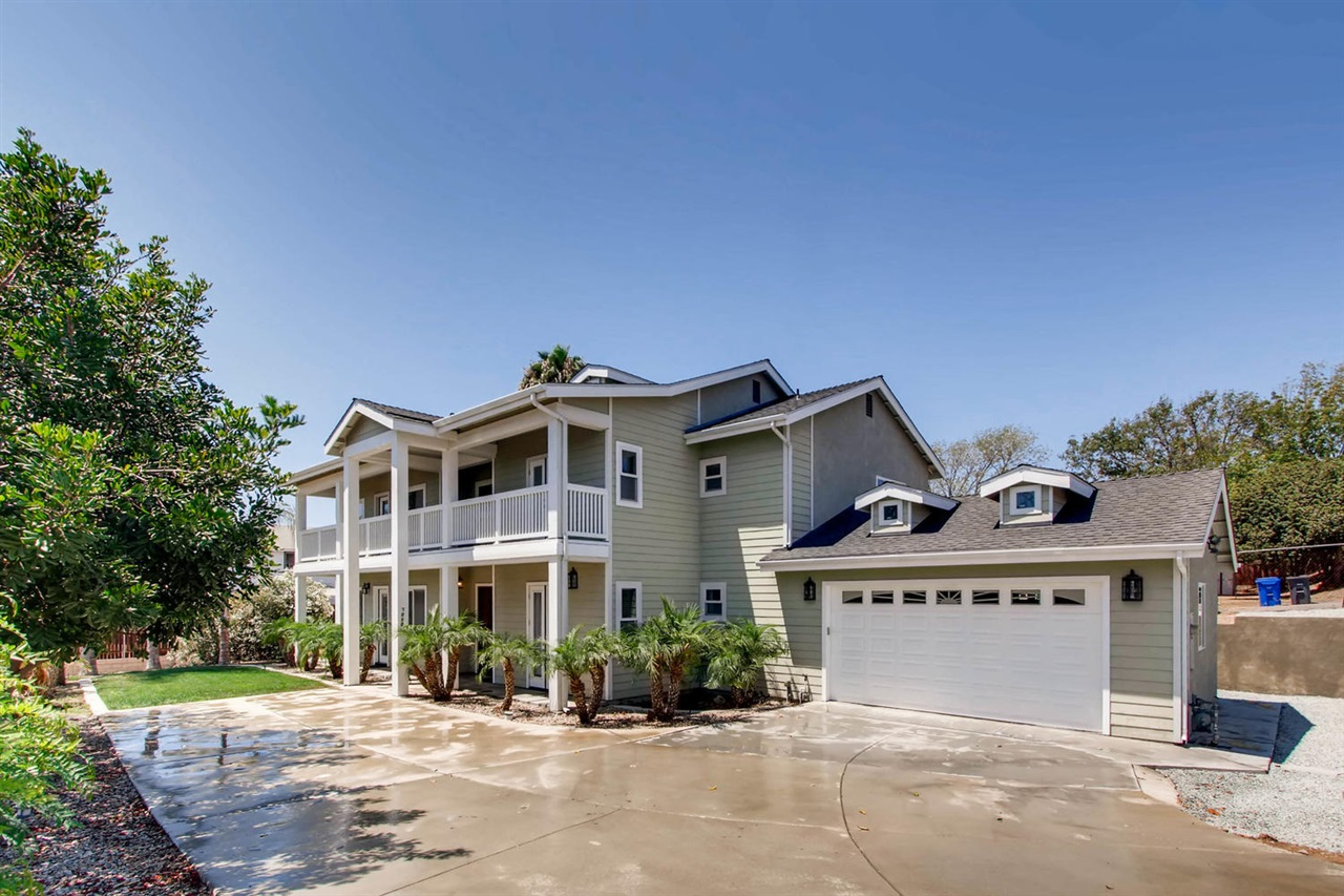 7010 Lermas Ct, Lemon Grove, CA 91945