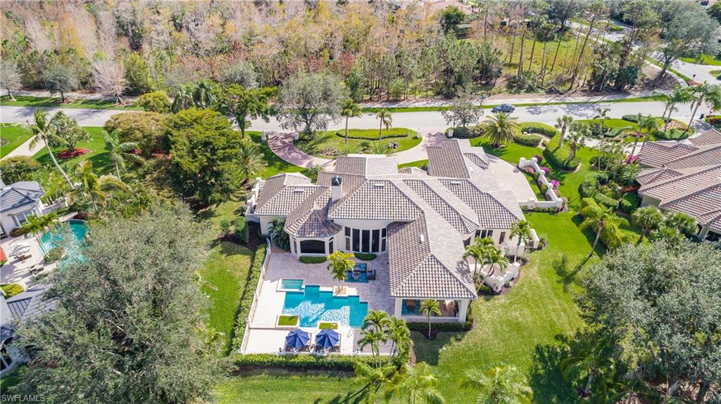 5927 Burnham RD, NAPLES, FL 34119