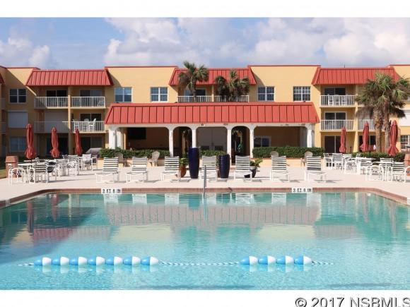 3801 Atlantic Ave 313, New Smyrna Beach, FL 32169