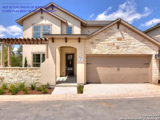 11202 Vance Jackson Rd #14, San Antonio, TX 78230