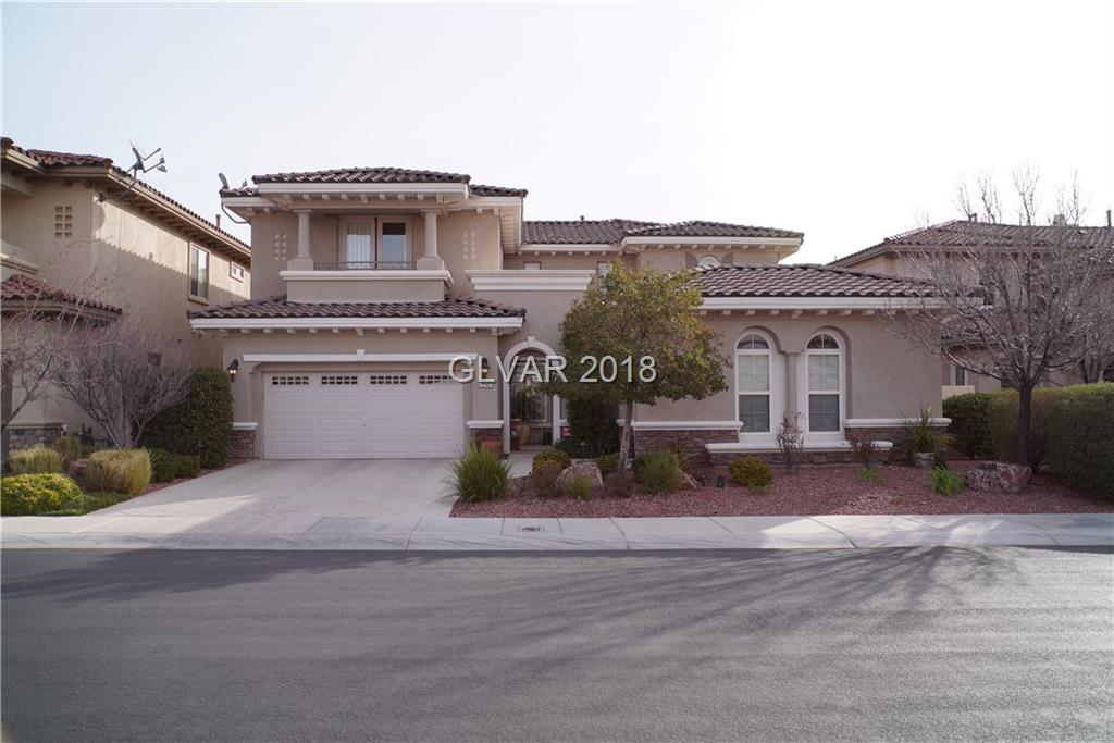 2042 COUNTRY COVE Court 0, Las Vegas, NV 89135