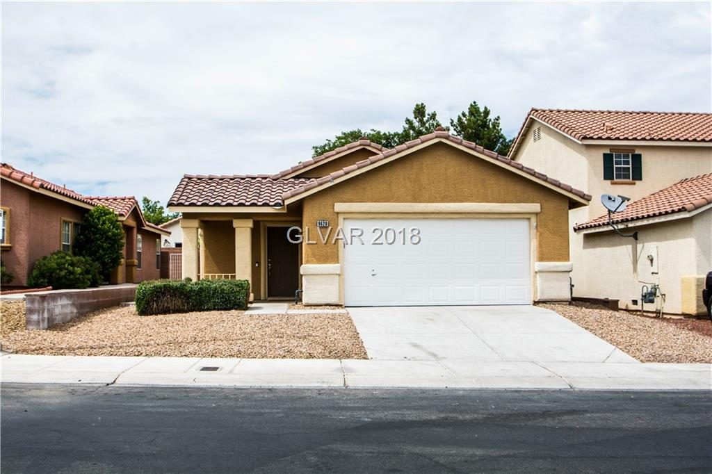 9620 KELLY CREEK Avenue, Las Vegas, NV 89129
