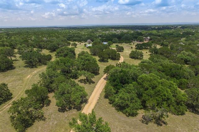 Burnet County Texas Land And Ranches For Sale