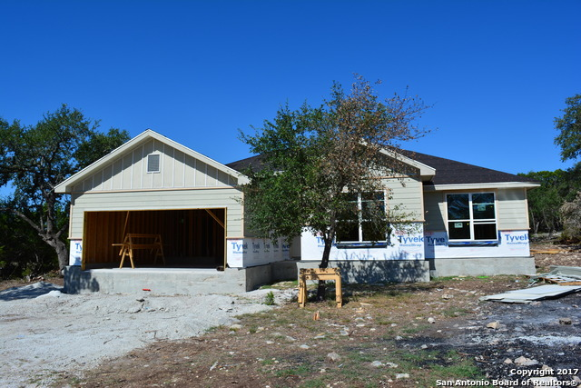 329 BOGI ST, Canyon Lake, TX 78133