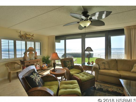 2401 Atlantic Ave B106, New Smyrna Beach, FL 32169