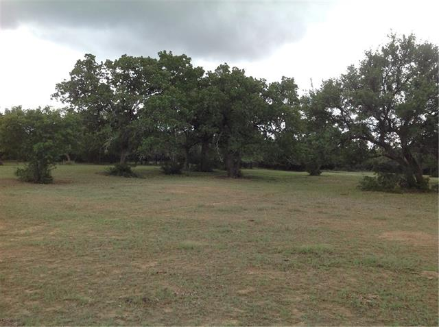 Rare find - Old Ferry Road acreage!  Beautiful sloping land with lot of oaks and mature cedars.  Some open areas used for pasture for livestock.  Agriculture tax exemption.  Some restrictions, no commercial use.  Close to Lake Travis and Pedernales River.  Easy access to Hwy. 71 and in the Lake Travis ISD.  Build your dream home on this private tract!