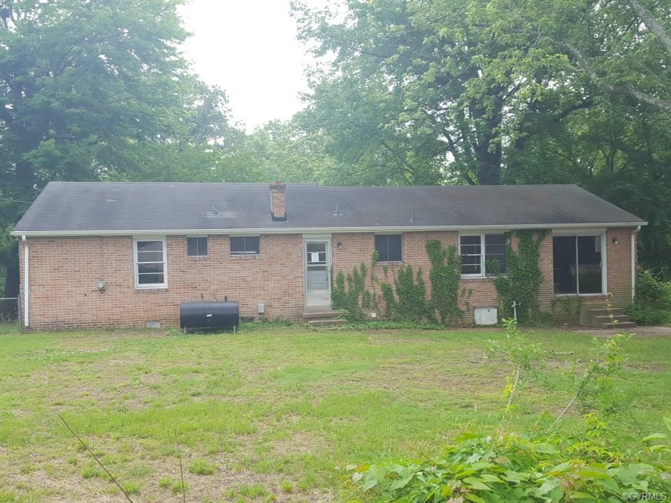 7945 Meadow Drive, Hanover, VA 23111