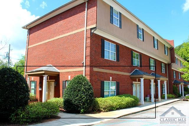 105 Whitehead Rd 4, Athens, GA 30606