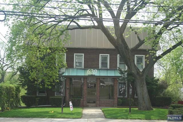 639-641 Teaneck Road, Teaneck, NJ 07666