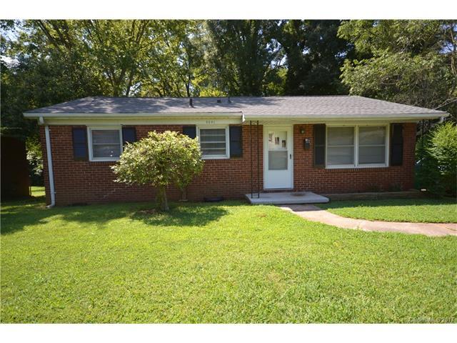 4041 Carlyle Drive, Charlotte, NC 28208
