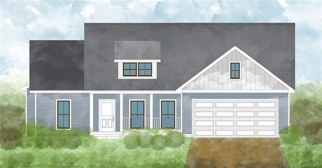 Fantastic new Model The Spruce now available in Phase II at Vista at Blacksmith Run! This quiet, gated community is located just 15 minutes from downtown Hendersonville and only 20 minutes from Lake Lure. Community amenities include: Gated Entrance, Pool, Clubhouse, Fitness Center, Pond and Walking Trail. Craftsman style land/home packages available from the $250's. 0.30 Acre level home site.