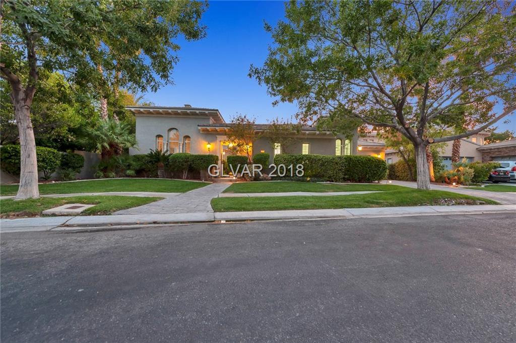 10153 KEARNEY HILL Place, Las Vegas, NV 89144