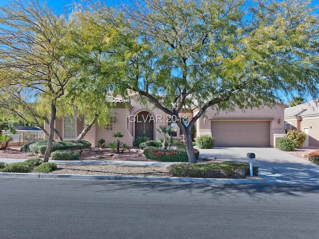 4791 FIORE BELLA Boulevard, Las Vegas, NV 89135