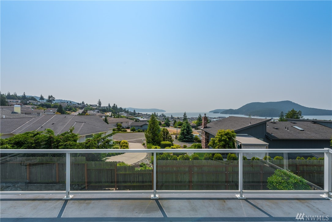 5011 Channel View Lane, Anacortes, WA 98221