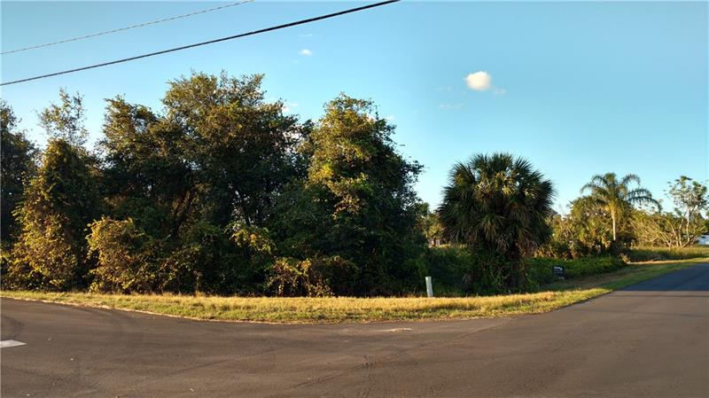 317 HILE LANE PUNTA GORDA, Florida