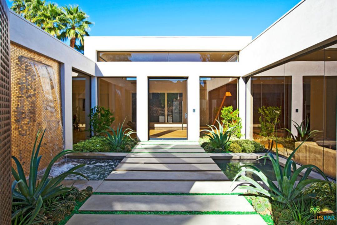 12 EVENING STAR Drive, Rancho Mirage, CA 92270