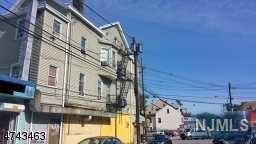 222 Park Avenue, Paterson, NJ 07501