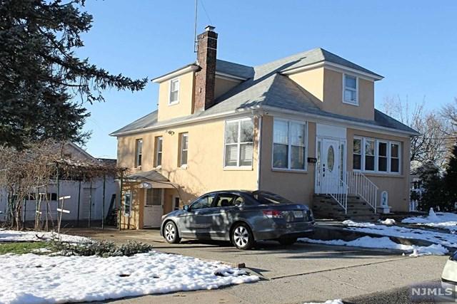 154 Woodside Avenue, Lodi, NJ 07644