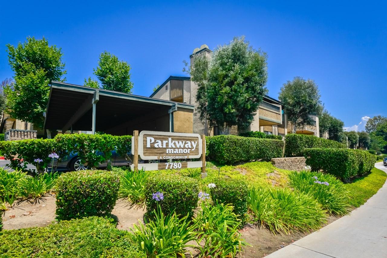 7780 Parkway Dr 1001, La Mesa, CA 91942
