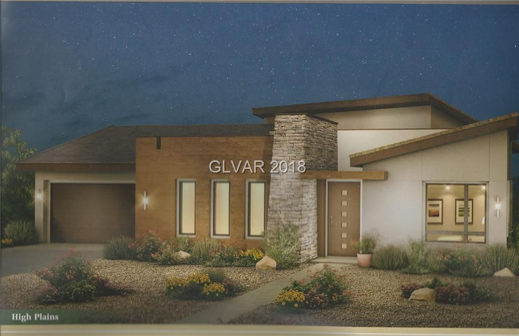6274 MOJAVE SKY Street, Las Vegas, NV 89135