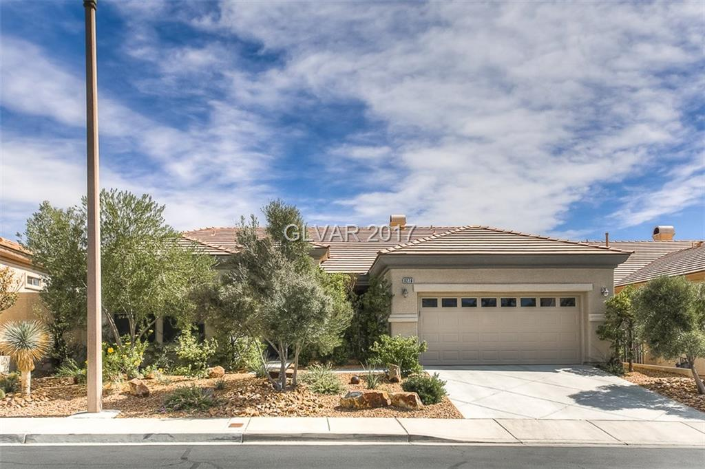 3270 TURNING BRIDGE Street, Las Vegas, NV 89135