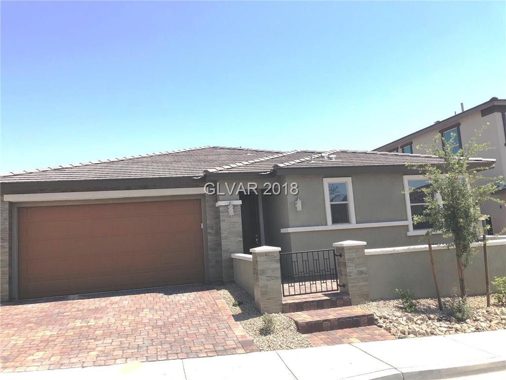 956 GLENHAVEN Place, Las Vegas, NV 89138