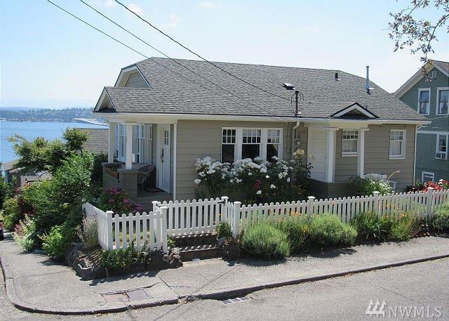 3201 S Charles St, Seattle, WA 98144