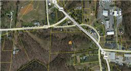 1485 Highway 31W, Goodlettsville, TN 37072