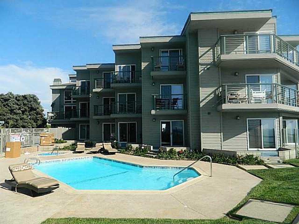 940 Sealane Drive 6, Encinitas, CA 92024