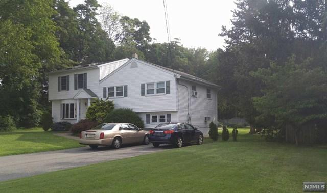 6 Ridge Road, Pompton Plains, NJ 07444