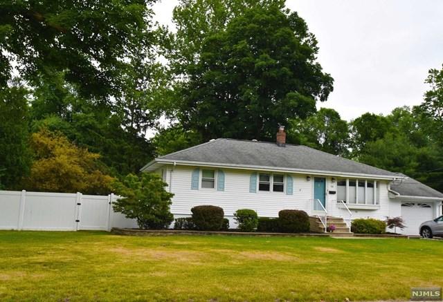 53 Riverview Terrace, Riverdale Borough, NJ 07457