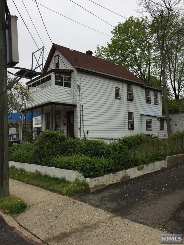 5 S Demarest Avenue, Bergenfield, NJ 07621