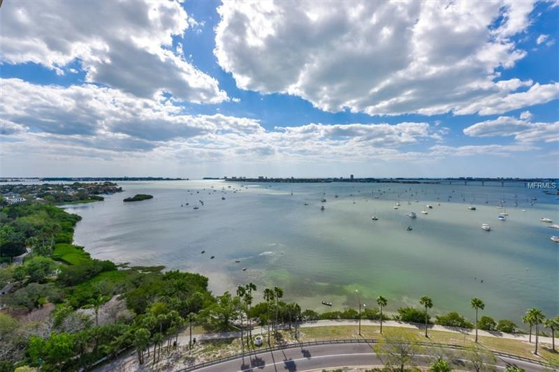 770 S PALM AVENUE 1702, SARASOTA, FL 34236