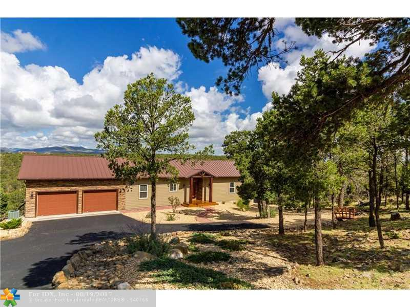131 Caprock, Other City - Not In The State Of Florida, NM 88312
