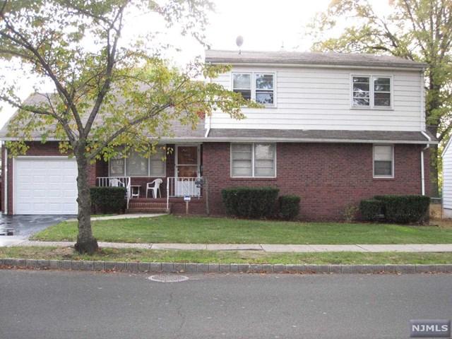 15-17 Chestnut Street, Belleville, NJ 07109