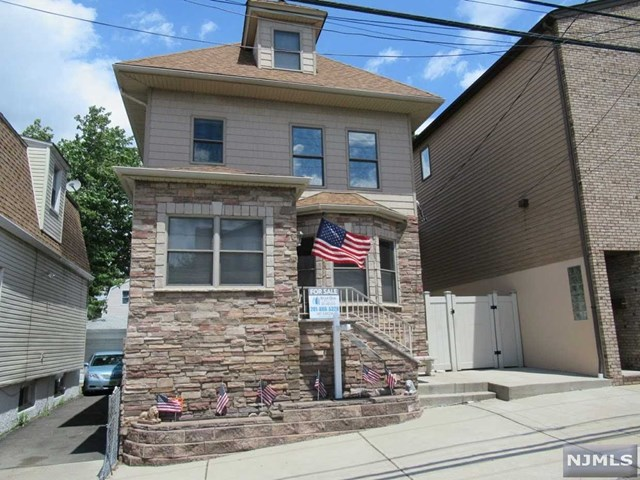 1206 80th Street, North Bergen, NJ 07047