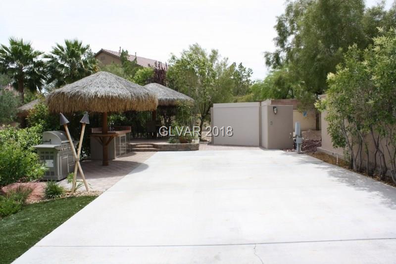 8175 ARVILLE Street 187, Las Vegas, NV 89139