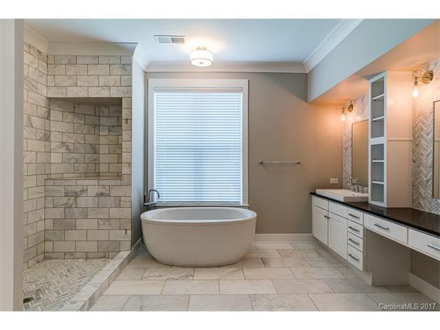 1440 Harding Place 501, Charlotte, NC 28204