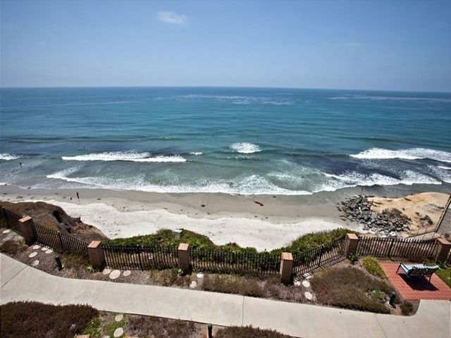 190 Del Mar Shore Terrace 52, Solana Beach, CA 92075