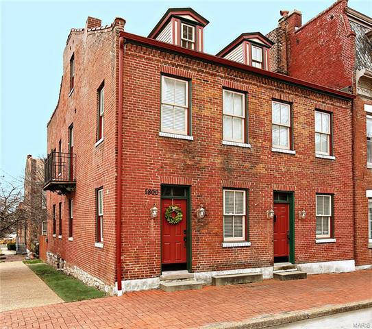 1800 S 8th, St Louis, MO 63104