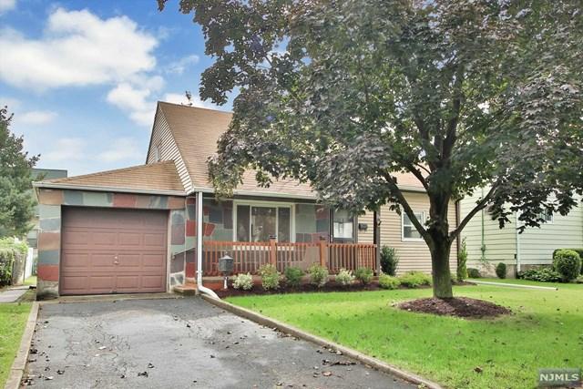 174 Mount Pleasant Avenue, Wallington, NJ 07057