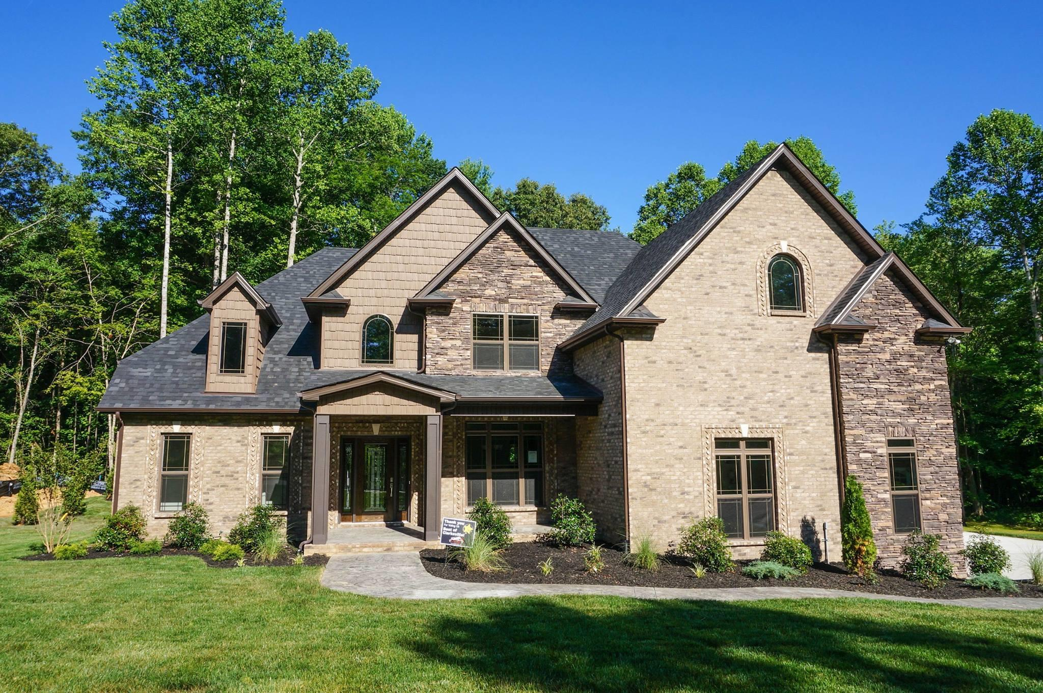 Search homes for sale nashville for New construction homes in clarksville tn