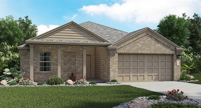 Estimated December completion 3 bed 2 bath + study 2.5 car garage By appointment only - model not complete