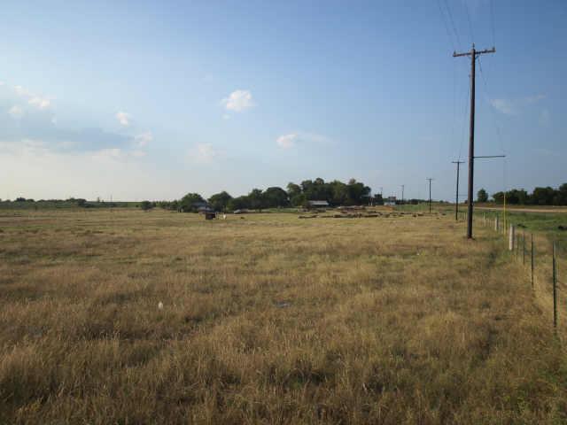 9897 Hwy 120, Pottsboro, TX 75076